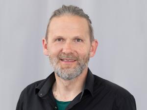 Ralf Hillebrandt-Tasmim